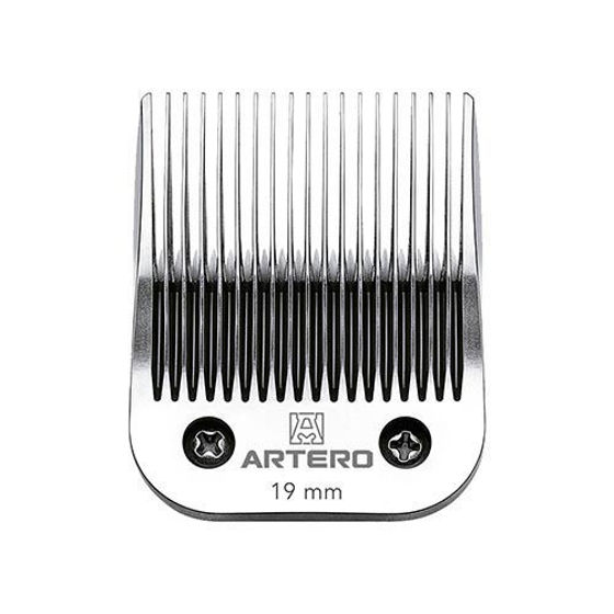 Picture of Artero 3F 19mm Blade - Top Class