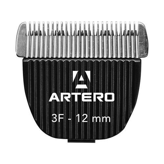 Picture of Artero 12mm Blade X-Tron