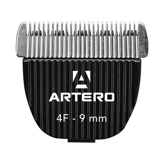 Picture of Artero 9mm Blade X-Tron
