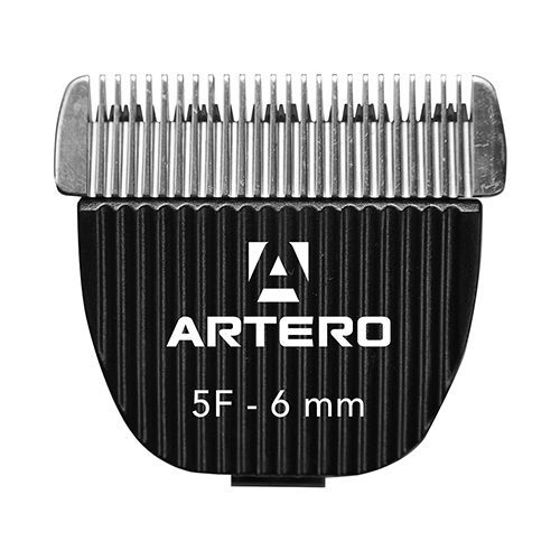 Picture of Artero 6mm Blade X-Tron