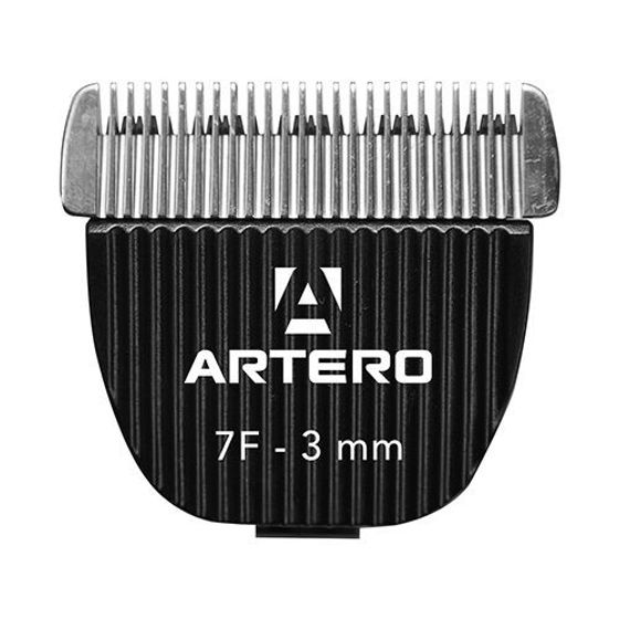 Picture of Artero 3mm Blade X-Tron