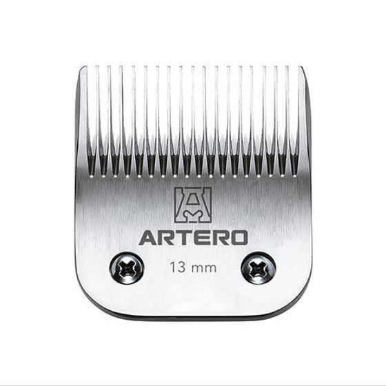 Picture of Artero 3F 13mm Blade - Top Class