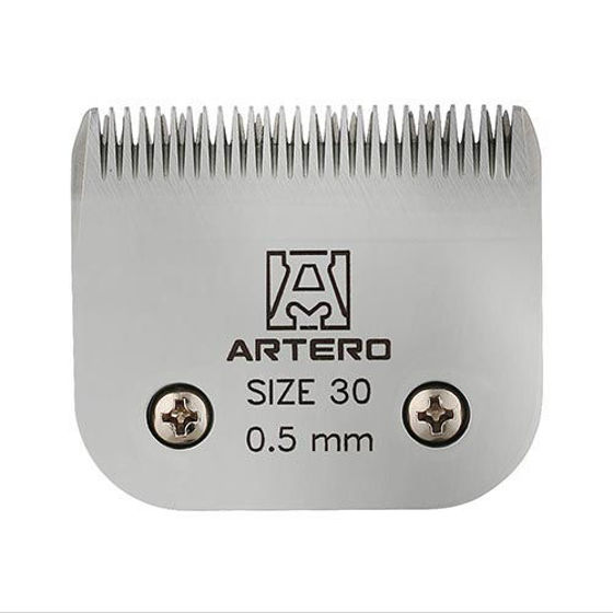 Picture of Artero 0,5mm Blade - Top Class