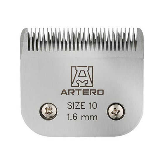 Picture of Artero 1,6mm Blade - Top Class
