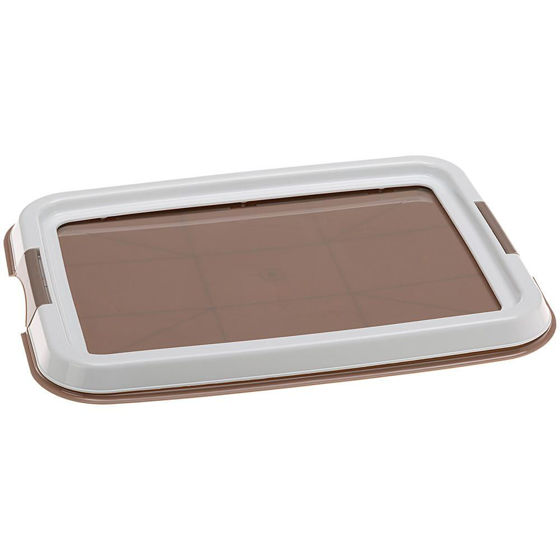 Picture of Hygienic Pad Tray - Small
