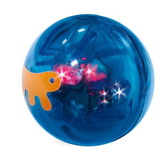 Picture of PA 5205 Cat ball with LED