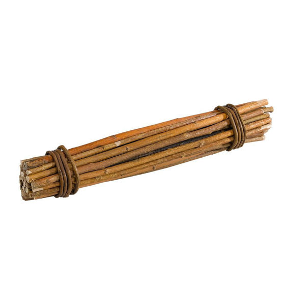 Picture of PA 4782 Stick In Willow