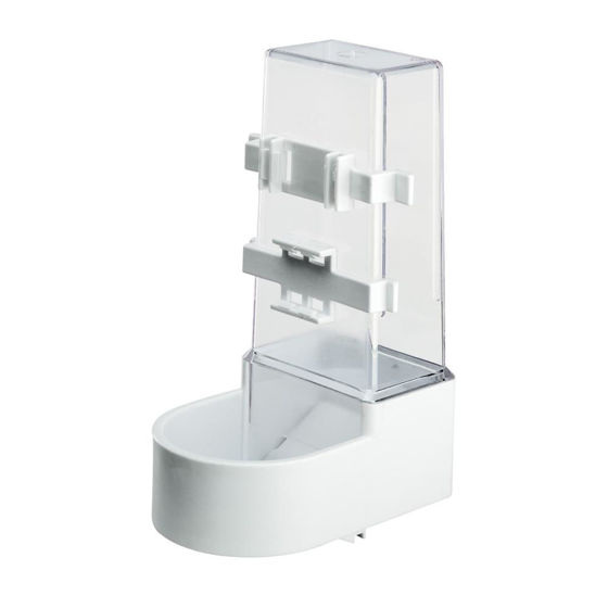 Picture of FPI 4518 Feeder White