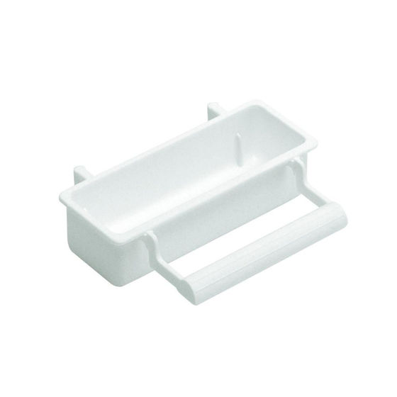 Picture of FPI 4322 Biscuit Rack