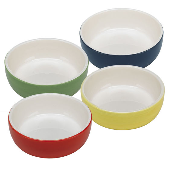 Picture of MARTE BOWL