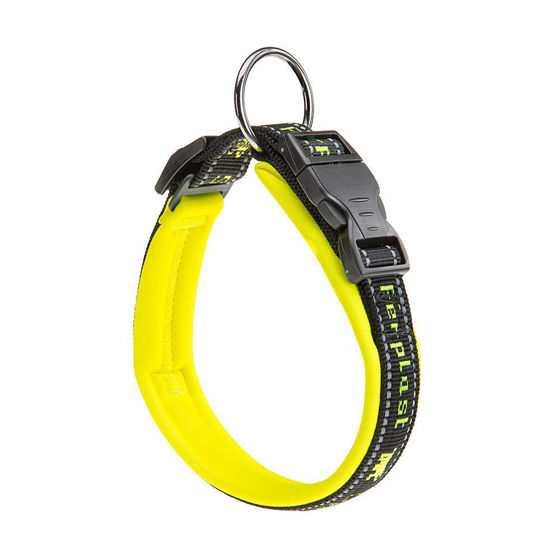 Picture of SPORT DOG C25/45 Collar Yellow