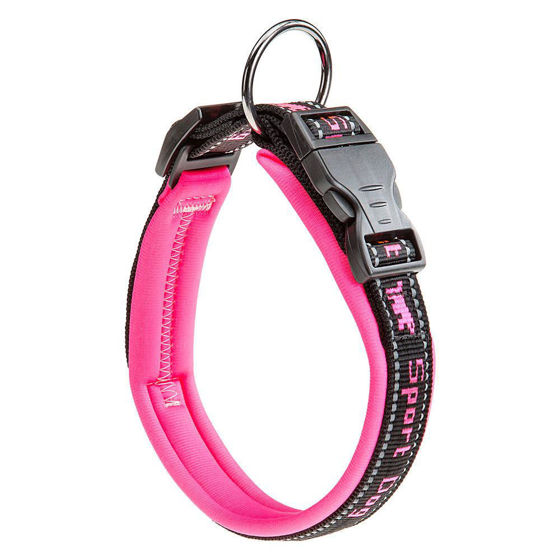 Picture of SPORT DOG C25/45 Collar Pink