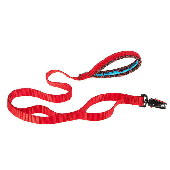 Picture of DAYTONA MATIC G25/120 - Red