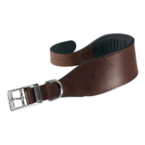 Picture of VIP CW25/46 Collar Whippet - Brown